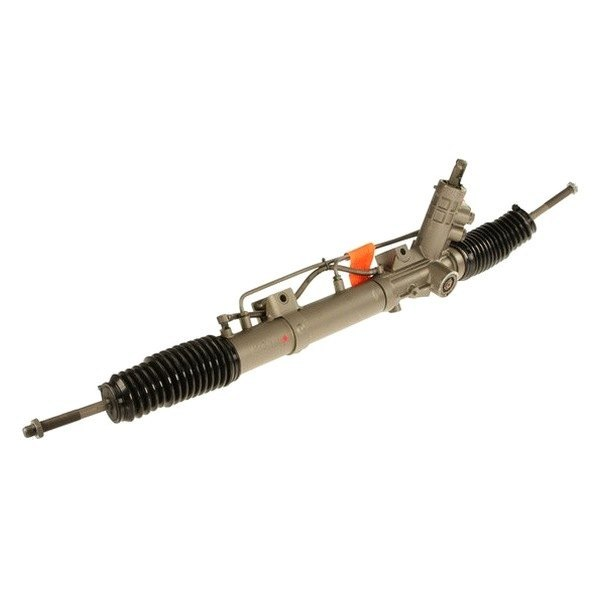 Bmw Z3 Steering Rack: BMW Z3 1999 Remanufactured Rack And Pinion Assembly