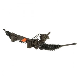 Maval® - Remanufactured Rack and Pinion Assembly