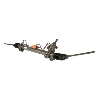 Maval® - Remanufactured Hydraulic Power Steering Rack and Pinion Assembly