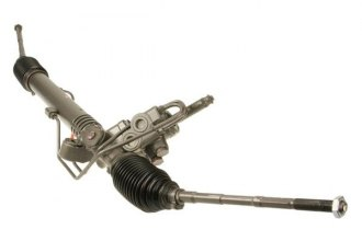 Maval® - Remanufactured Steering Rack