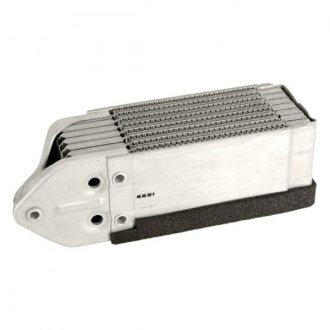Metrix® - Oil Cooler