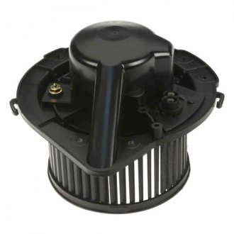 Metrix® - HVAC Blower Motor