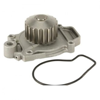 METRIX® - Water Pump