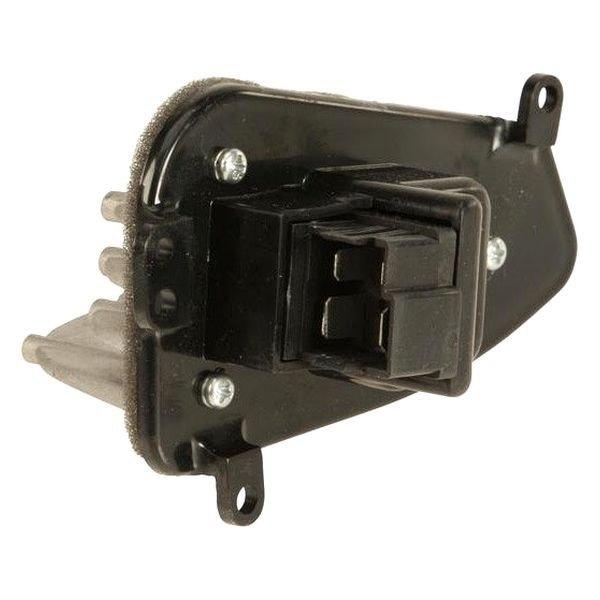 Honda Parts Blower Motor Resistor