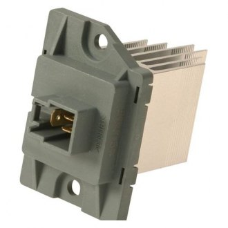 Metrix® - HVAC Blower Motor Control Module