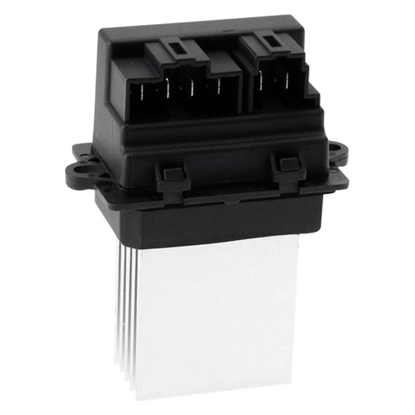 Metrix chrysler town and country with automatic climate for 2006 chrysler town and country blower motor resistor