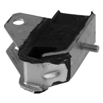 Meyle® - Engine Mount