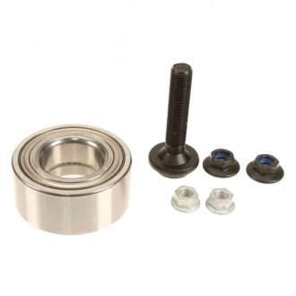 Meyle® - Front Wheel Bearing Kit