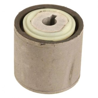 Meyle® - Control Arm Bushing