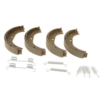 Meyle® - Parking Brake Shoes
