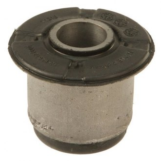 Meyle® - Front Lower Control Arm Bushing