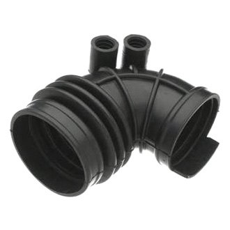 Meyle® - Air Mass Meter Boot
