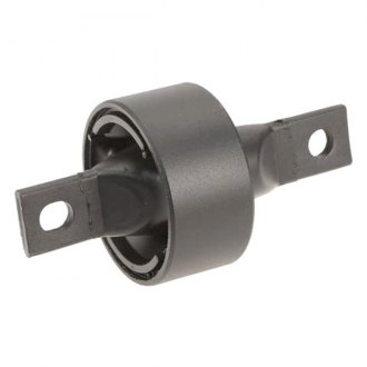 Meyle® - Rear Trailing Arm Bushing