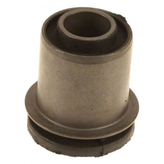 Meyle® - Front Upper Control Arm Bushing