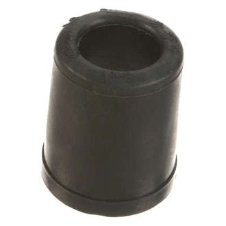 Meyle® - Front Driver or Passenger Side Shock Bellow