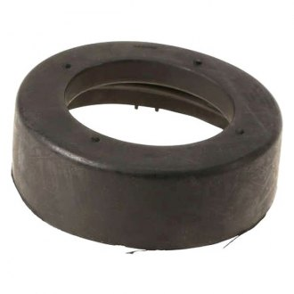 Meyle® - Front Coil Spring Shim