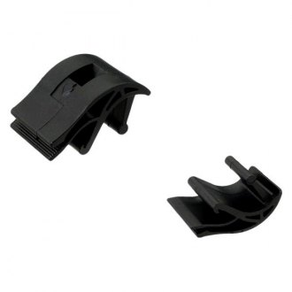 Meyle® - Radiator Mount Bracket