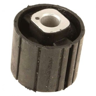 Meyle® - Rear Center Subframe Bushing