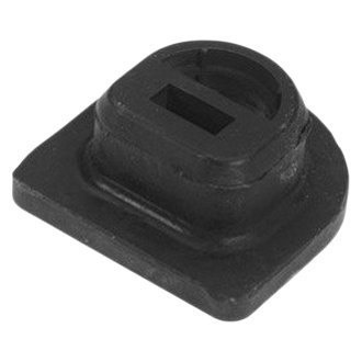 Meyle® - Radiator Mount