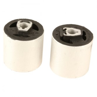 Meyle® - Front Upper Control Arm Bushings