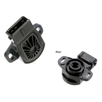 Mikuni® - Throttle Position Sensor