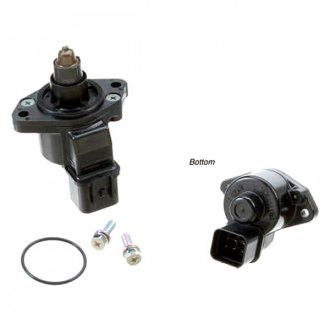 Mikuni® - Throttle Body Idle Speed Control Valve