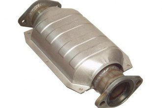 Miller® - EPA Compliant Catalytic Converter