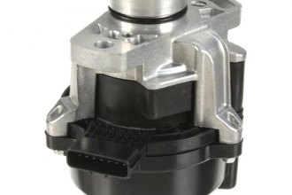 Mitsubishi Electric Automotive® - Remanufactured Ignition Distributor