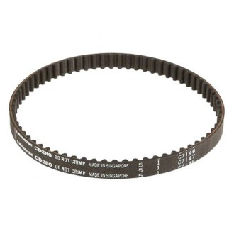 Mitsuboshi® - Balance Shaft Belt