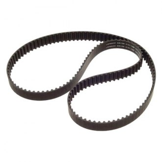 Mitsuboshi® - Timing Belt