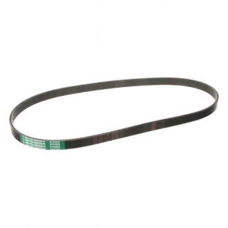 Mitsuboshi® - Accessory Drive Belt