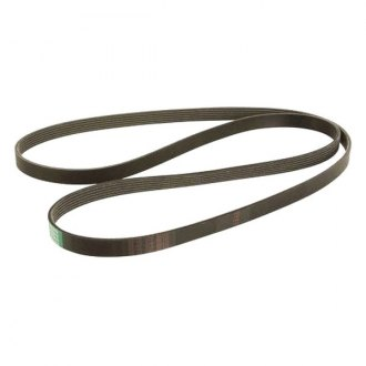 Mitsuboshi® - Multi-Rib Accessory Drive Belt