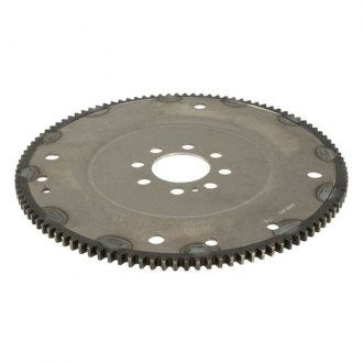Mopar® - Automatic Transmission Flexplate