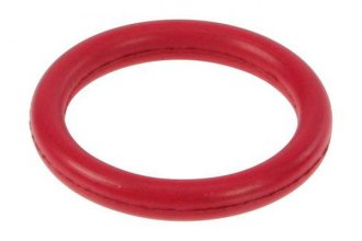 Mopar® - Oil Pump Seal