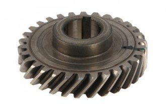 Mopar® - Balance Shaft Gear
