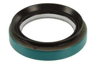 Mopar® - Output Shaft Seal