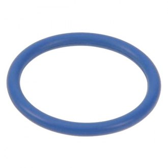 Mopar® - Oil Pump Pickup Tube Gasket