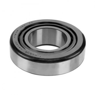 MOPAR® - Replacement Differential Bearing