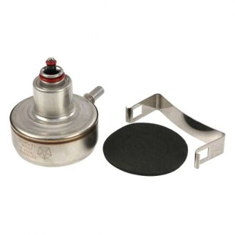 Mopar® - Fuel Pressure Regulator