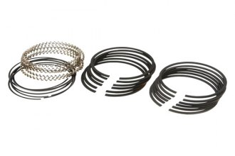 MOPAR® - Piston Ring Set