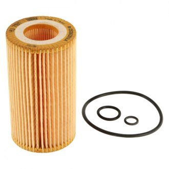 MOPAR® - Insert Oil Filter Kit