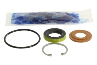 Mopar® - Steering Gear Seal Kit