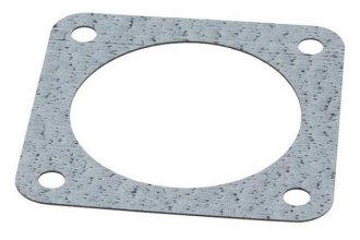 Mopar® - Throttle Body Gasket
