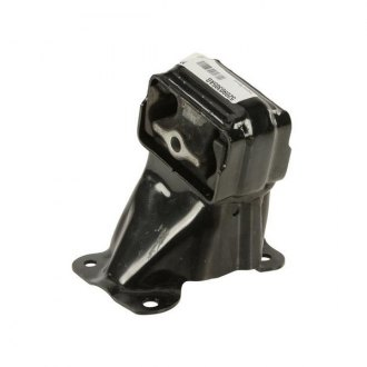 Mopar® - Engine Mount