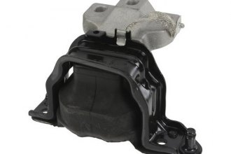 Mopar® W0133-1857528-MPR - Engine Mount
