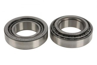 Mopar® - Differential Bearing