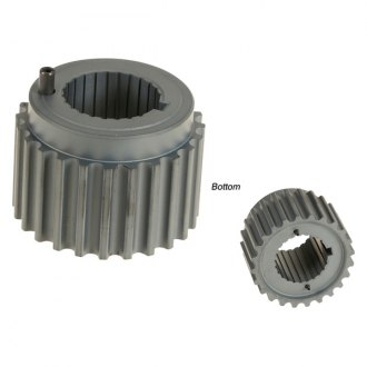 Mopar® - Timing Crankshaft Gear