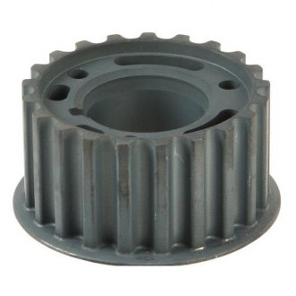 Mopar® - Crankshaft Gear