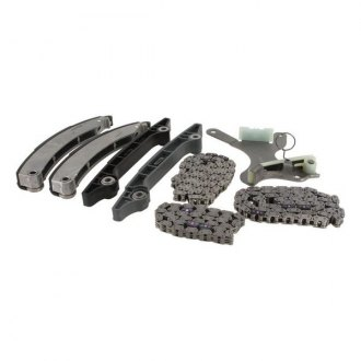Mopar® - Timing Chain Kit