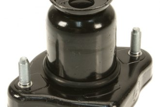Mopar® - Shock Mount